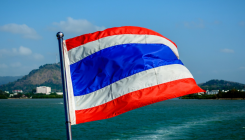 Thailand's $105 bn budget for 2021 delayed for a month