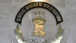 IMA scam: CBI to prosecute 2 IPS officers, 3 others