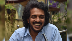 Upendra will not be celebrating his birthday with fans