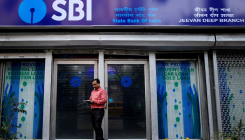 CBI books Mumbai's private company for defrauding SBI