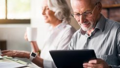 Plan your retirement corpus for a better future