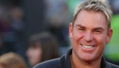 2nd ODI loss a real punch in the guts for Aus: Warne