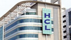 HCL shares jump over 9% over optimistic Q2 results