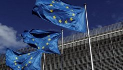 EU condemns Navid Afkari execution 'in strongest terms'