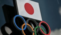 Covid-19, delayed Olympics: What awaits Japan's next PM