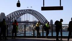 Covid 19 Australia S Viva Energy May Shut Refinery On Demand Plunge Deccan Herald