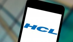 HCL Tech expects Q2 revenue to be 'meaningfully better'