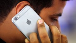 iPhone makers among winners in India's $6.6bn plan