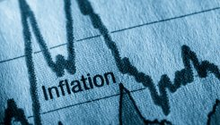 WPI inflation at 5-month high of 0.16% in August