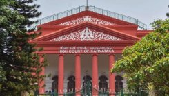 HC bins plea against promotion of UG, PG students