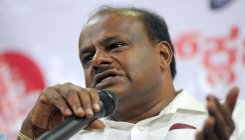 HDK demands Hindi Diwas be scrapped