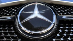 Mercedes Benz to hike prices of select models from Oct