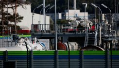 Why Nord Stream 2 is back in the spotlight