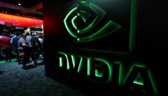 Nvidia jumps on Arm deal; analysts expect scrutiny