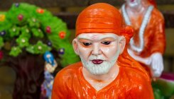 Prasanthi Mandir of Sai Baba to re-open from Sept 27