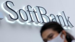 SoftBank sets price in telco stake sale worth $11.7 bn