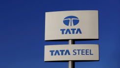 Tata Steel announces Rs 235 cr bonus payout