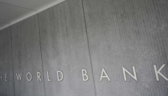 Rajesh Khullar appointed Executive Director, World Bank