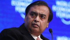 Carlyle, SoftBank on waitlist for Reliance Retail stake