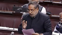 Cover mental illness under life insurance: Anand Sharma