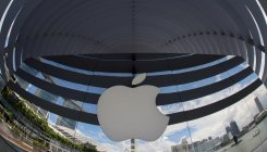 Apple expected to unveil updates to Watches, iPads