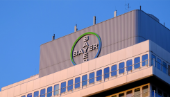 Bayer AG settles thousands of US Roundup cases