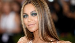 Racism row: Beyonce reference cut from Bollywood song
