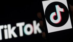Chinese version of TikTok hits 600 mn daily users
