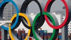 Tokyo Games to decide Covid-19 steps before 2021: IOC
