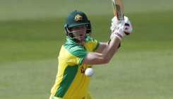 Smith no certainty for decider against England: Langer