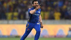 Mumbai Indians ready for an encore in IPL 2020?