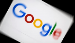Google sets goal to tap only renewable power by 2030
