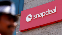 Snapdeal, Ottonomy IO test robots for deliveries
