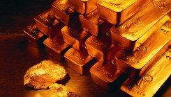 Airport gold smuggling thriving, up by 207% in 4 yrs