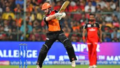 Bayliss will need to strengthen SRH's thin middle-order