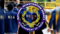 NIA arrests key ISI aide in Vizag espionage case