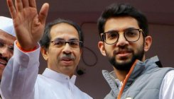 Social media used to defame Maharashtra: Shiv Sena
