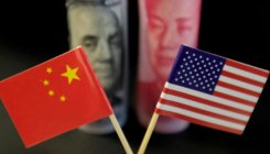 China extends tariff exemptions for 16 US products