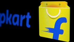 Flipkart Big Billion sale to create 70K direct jobs