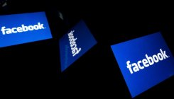 FB gets notice after skipping Delhi Assembly panel meet