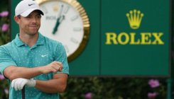 US Open: McIlroy to play first major as a dad this week