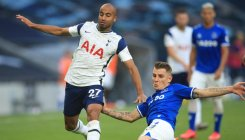 No time to cry, Europa League awaits: Hotspur's Moura