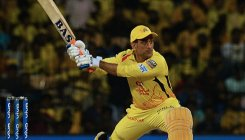 Dhoni set to rule the pitch in IPL 2020 in UAE