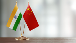 Over 1,600 Indian cos received USD 1 bln FDI from China