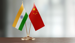 Over 1,600 Indian cos received USD 1 bn FDI from China