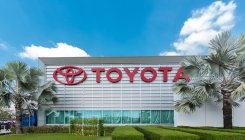 We are committed to Indian market, says Toyota