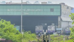 Kolkata Metro relaxes entry norms for senior citizens