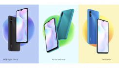 Xiaomi launches new Redmi 9i series in India