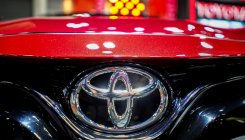 'We don't want you' taxes push away Toyota's India plan