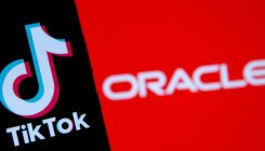 Oracle 'very close' to deal on TikTok: Trump